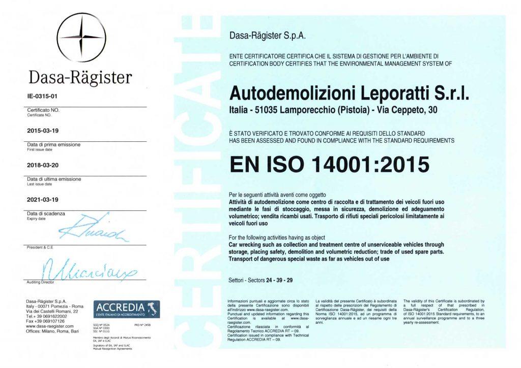 certificato_1920